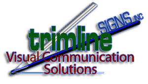 Trimline Signs, Inc.